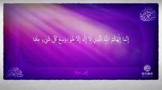-وذكر فإن الذكرى تنفع المؤمنين -