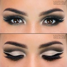 ! Maryam Maquillage !: Lancome Fall Collection Makeup Tutorials & VIDEO