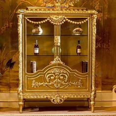 China furniture manufacturer custom best wine display cabinet for home . You can save at least cost, provide door-to-door delivery service. Display, Wine Cabinet Furniture, Wine Cabinets, Cabinet, Hotel Furniture, Wine Display, Display Cabinet, Cool Furniture, Buying Furniture