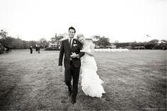 Photography: Raquel Reis Photography - raquelreis.com Wedding Coordinator: Exquisite Events - exquisiteeventsdesign.com/ Floral Design: Sayles Livingston Design - sayleslivingstonflowers.com  Read More: http://www.stylemepretty.com/new-england-weddings/2013/04/29/seaside-rhode-island-wedding-from-raquel-reis-photography/