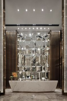 Golden Lighting Design Ideas for Modern Luxury Homes - Interior Ideas Luxury Homes Interior, Best Interior Design, Interior Design Inspiration, Interior Decorating, Design Ideas, Design Styles, Decorating Ideas, Decor Ideas, Decorating Websites