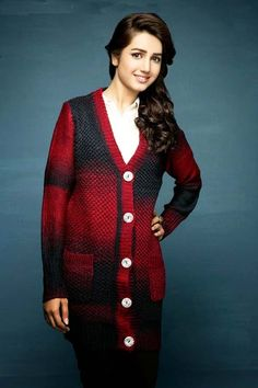 Latest-Bonanza-Sweaters-Collection-2014-15-for-Women-2