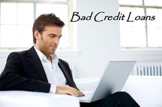 "Check out my latest post on tumblr ""Recover From Your Poor Credit Status By Availing Loans"" @ http://sameday-badcreditloans.tumblr.com/post/116625395721/recover-from-your-poor-credit-status-by-availing"