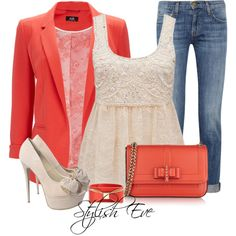 Let's Connect:  Website: http://www.stylisheve.com Facebook: http://www.facebook.com/StylisheveLovers Twitter: https://twitter.com/Stylish_Eve Pinterest: http:/...