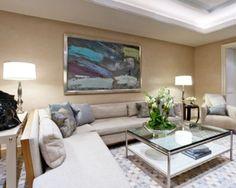 Jeffrey-parker-interiors-inc-portfolio-interiors-contemporary-living-room