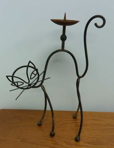 10-17-10-cat-candle-holder.jpg (1000×1291)