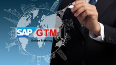 SAP GTM Training Video | Global Trade Management Online Demo - GOT