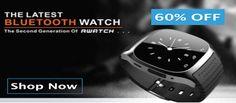 $35 M26 Bluetooth R-Watch SMS Anti Lost Smart Sport Watch For Android Bluetooth Watch, Sport Watches, Smart Watch, Two By Two, Smartphone, Android, Lost, Electronics, Shopping
