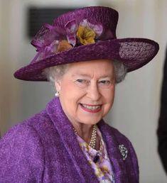 Die Queen, Hm The Queen, Royal Queen, Her Majesty The Queen, Save The Queen, Queen Hat, Isabel Ii, Queen Of England, Queen Mother