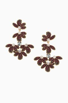 Fashion Jewelry, Trendy Jewellery, & Designer Jewellery | Stella & Dot