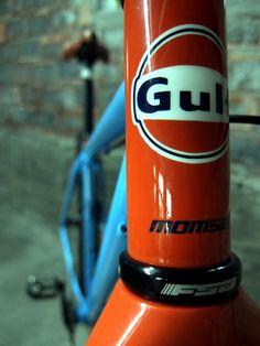 48 Reflective Hi-Viz Safety Chevron Stickers Cycle Helmet//Bike Helmet//Motorcycle