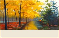 Wholesale oil painting reproductions with cheap price from Chinese oil painting supplier located in Xiamen. Refine Gallery wholesale oil paintings reproductions, portrait paintings and masterpiece reproductions from Xiamen, China. Different qualities painting reproductions for sale matches your bugget, one piece oil painting is for sale with wholesale price. If you wanna buy any masterpiece reproductions which you can't find from our collections, you still can order it from us.