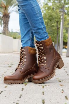 shoes shoesoftheday photooftheday look outfit style newcolection new photo is part of Shoe boots - Heeled Boots, Bootie Boots, Shoe Boots, Women's Shoes, Pretty Shoes, Cute Shoes, Boot Over The Knee, Moda Country, Timberland Boots Outfit