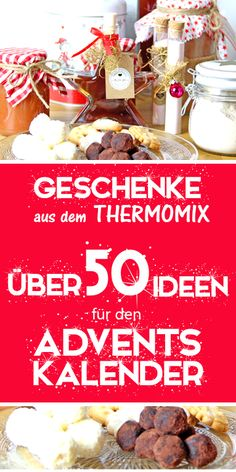 Would you like to give something homemade from the Thermomix as a gift? - Would you like to give something homemade from the Thermomix as a gift? Then be sure to check out m - Diy Gifts For Friends, Best Friend Gifts, Best Gifts, Graduation Gifts For Girlfriend, Chocolates, Wine Jelly, Roasted Almonds, Liqueur, Mulled Wine