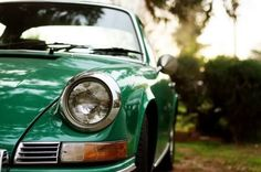 To know more about Porsche Porsche, visit Sumally, a social network that gathers together all the wanted things in the world! Featuring over other Porsche items too! Porsche 911, Porsche Panamera, Porsche Autos, Porsche Carrera, Porsche Classic, Classic Cars, Ferdinand Porsche, Retro Cars, Vintage Cars