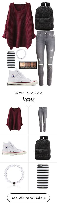 Best how to wear vans with jeans teen fashion ideas Boho Summer Outfits, Cute Teen Outfits, Outfits For Teens, Casual Outfits, School Outfits, Teen Fashion, Winter Fashion, Fashion Outfits, How To Wear Vans