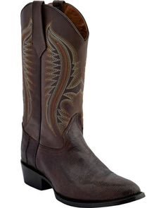 b511e94c7c0 19 Best boots images in 2019 | Cowboy boots, Cowboy boot, Western boot
