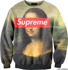 A funny project: 23 images of sexy sweaters - fancy-tshirts.com