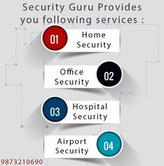 Get High #Professional #SecurityCameraSystems #CctvSecurityGuru #HomeSecurity #OfficeSecurity #HospitalSecurity #AirportSecurity  #HomeSecurityGuru #WirelessVideoSurveillanceCameras #SecurityGuru  #CCTVSecurityCameras #SecurityCameras #CcctvCameras #WirelessCamera #WirelessSurveillanceSystem #IpCameras #OutdoorSecurityCameras #wirelessOutdoorSurveillanceCameras #OutdoorHiddenSurveillanceCameras #HiddenSecurityCameraSystems Web: http://www.securityguru.co/