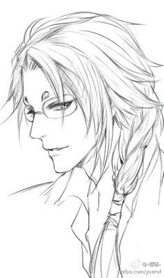 Read Mu 😍😍😍😍 from the story imágenes kawaiis, yaoi y memes de Saint Seiya by Ximena_virgo (Loli) with 541 reads. Drawing Poses, Manga Drawing, Manga Art, Drawing Sketches, Lineart Anime, Male Character, Handsome Anime Guys, Art Reference Poses, Pencil Art Drawings