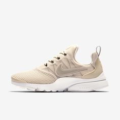 Nike Presto Fly Women's Shoe