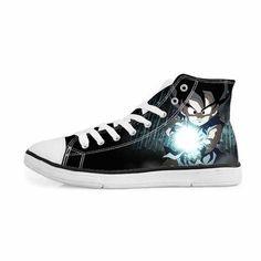 Kid Goku Kamehameha Black Streetwear Dope Sneakers Converse Shoes  #KidGoku #Kamehameha #Black #Streetwear #Dope #Sneakers #Converse #Shoes