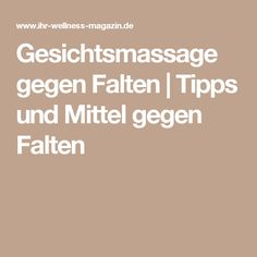 1000 ideas about mittel gegen akne on pinterest acne. Black Bedroom Furniture Sets. Home Design Ideas