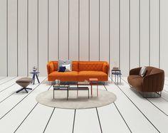 sancal-obi-and-sumo-sofa-designboom12