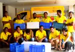 Grocery Delivery Startup Honestbee Launches InTaiwan