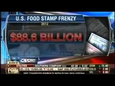 America : DHS preparing for possible Riots / Martial Law on Nov 1st over Food Stamps (Oct