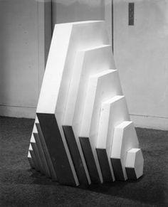 Google Image Result for http://www.robertsmithson.com/sculpture/300/terminal_280.jpg