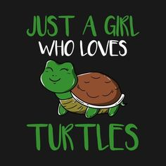 Latest Pictures sea turtles pet Style Children employ a healthy affinity for the entire world around these individuals, and so it is no surprise pr Turtle Time, Pet Turtle, Cute Turtles, Baby Turtles, Turtle Quotes, Baby Animals, Cute Animals, Turtle Images, Cute Animal Quotes