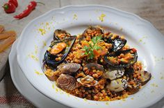 fregola-bottarga_crop03_ND3_4482