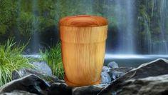 High-Quality-German-Wooden-Ash-Cremation-Ashes-Urn-Casket-ART-NR-1706