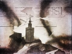 cities hanging on walls_6 by GibsonGraphicsUK on Etsy