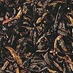 Earl Grey Cream  A more creamy flavored black tea for all Earl Grey lovers.  Ingredients: Black tea leaves, natural flavoring