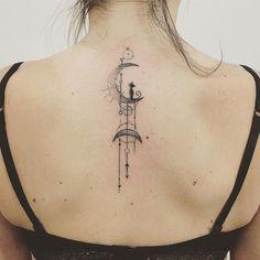 #tattoo #tattoos #tatuaje #tattooart #tattooartist #tatuajemostoles #tatuajemadrid #tattoomadrid #tattoomostoles #tattoer #tattoogirl #tattoomen #laude #madridtattoo #cat #laude #tatuajegato #cats #womantattoo #gatotattoo #gato #gatos #cattattoo #mostolestattoo #kawaii #catkawaii #luna #lunatattoo #madrid #moon #moontattoo