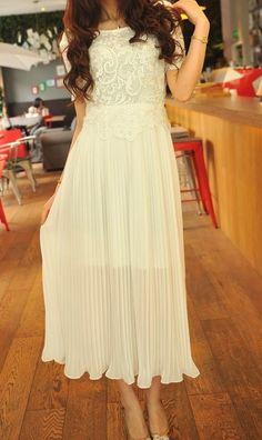 Alegra Boutique - Robyn Dress, AUD47.00 (http://www.alegraboutique.com.au/robyn-dress/) dress, dress, dress, dress