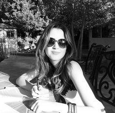 Laura Marano Big Machine Records Paperwork
