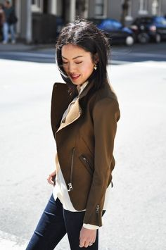 #   blazer coat #2dayslook #blazer style #blazerfashioncoat  www.2dayslook.com