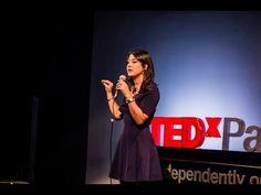 Canaliza tu energía y termina tus proyectos | Stefany Cohen | TEDxPanamaCity - YouTube