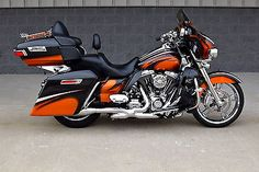 #harley 2015 Harley-Davidson Touring 2015 FLHTK LIMITED LOW CUSTOM **MINT** $18K IN XTRA'S!! DRIPPING WET IN CHROME!! please retweet