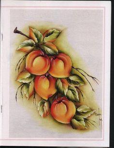 Pintura em tecido 25 gravuras e risco - Maguiartes Pinturas - Álbumes web de Picasa