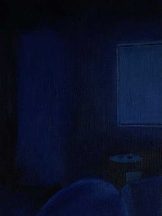 Acrylic painting Home Alone, First Night, Painting, Art, Art Background, Painting Art, Kunst, Paintings, Performing Arts