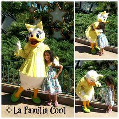 Vacaciones en Disney ~ AbiCool y Daysi #LaFamiliaCool #Vacaciones