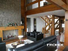 2 - Casa em Condominio - Aspen Mountain - Gramado - 7 dormitório(s) - 7 suíte(s) - foto 1