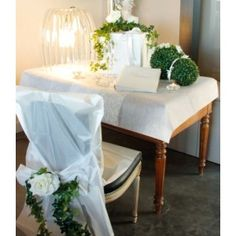 nappe carre intiss blanc ou surnappe blanche 84x84 cm les 5 pas chre - Nappe Intiss Mariage