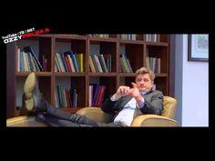 Janusz Palikot vs Zbigniew Stonoga ! Walka na miliony Bookcase, The Originals, Youtube, Book Shelves, Youtubers, Youtube Movies, Bookshelves
