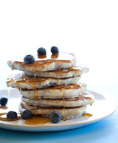 Are you getting hungry now?I can share you my new book with recipes.If you are interested just check it. Blueberry Pancakes, Blueberry Recipes, Great Recipes, Favorite Recipes, Getting Hungry, Vegetarian Breakfast, Favim, Food Pictures, Food Inspiration