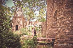 fairy tale castle wedding at Hammond Castle Gloucester, MA #CapeAnn #Wedding #Vintage http://briannaphotography.com/blog/?load%2Fblog_detail%2Fpage%2F88457%2Fitem%2F1517%2Fvaughan-verga-wedding----hammond-castle--gloucester--ma----cape-ann-wedding-photographer